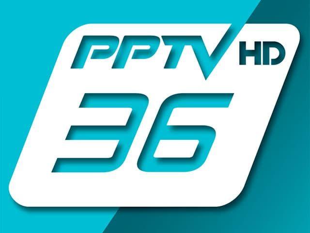 Profilo PPTV HD 36 Canale Tv