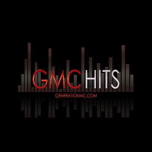 GMC Hits