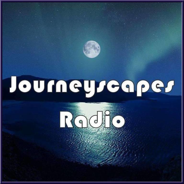 Profilo Journeyscapes Radio Canale Tv