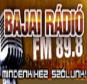 Bajai Rádió - Baja