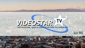 Profil Videostar Lombardia Canal Tv