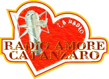 Radio Amore Catanzaro