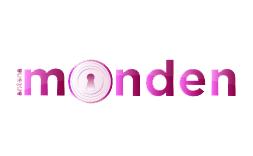 Profil Antena Monden Canal Tv