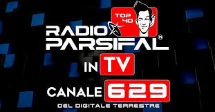 Profil Radio Parsifal Tv Canal Tv