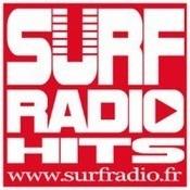 SURFRADIOHITS