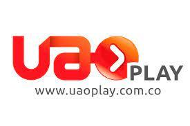 Profilo UAOPlay Tv Canale Tv