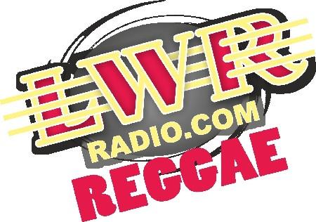 LWR  Radio Reggae