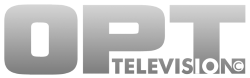 Профиль Ort Tv Канал Tv
