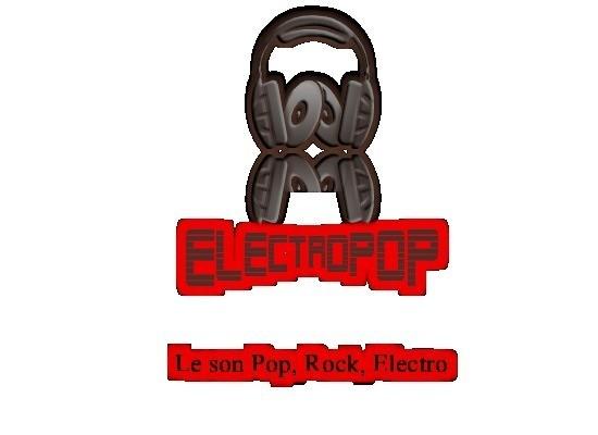 Radio-ELECTROPOP