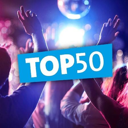 RPR1. Top50