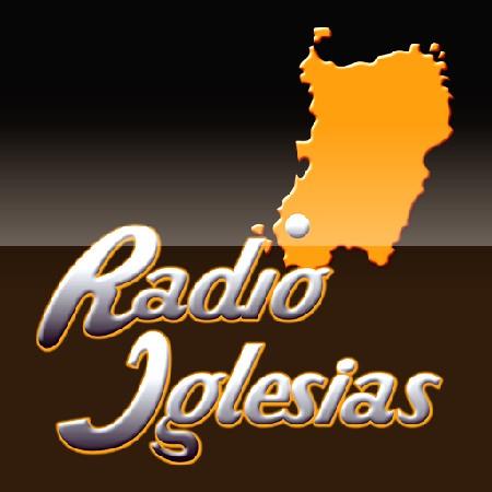 Profil Radio Iglesias TV Kanal Tv