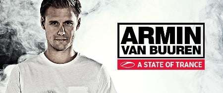 247 A State Of Trance