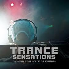 Radio Trance Hits
