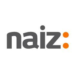 naiz Radio