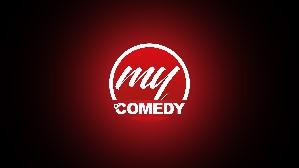 Profilo MyComedy Canale Tv