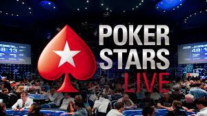 Profil Pokerstars Kanal Tv