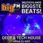 bigFM Deep & Tech House