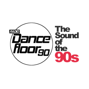 Radio Dance Floor Anni 90