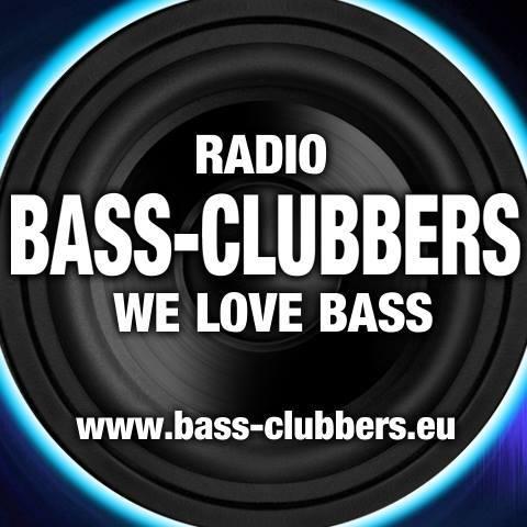 Bass-Clubbers Radio