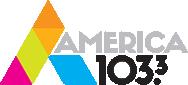 America FM Radio