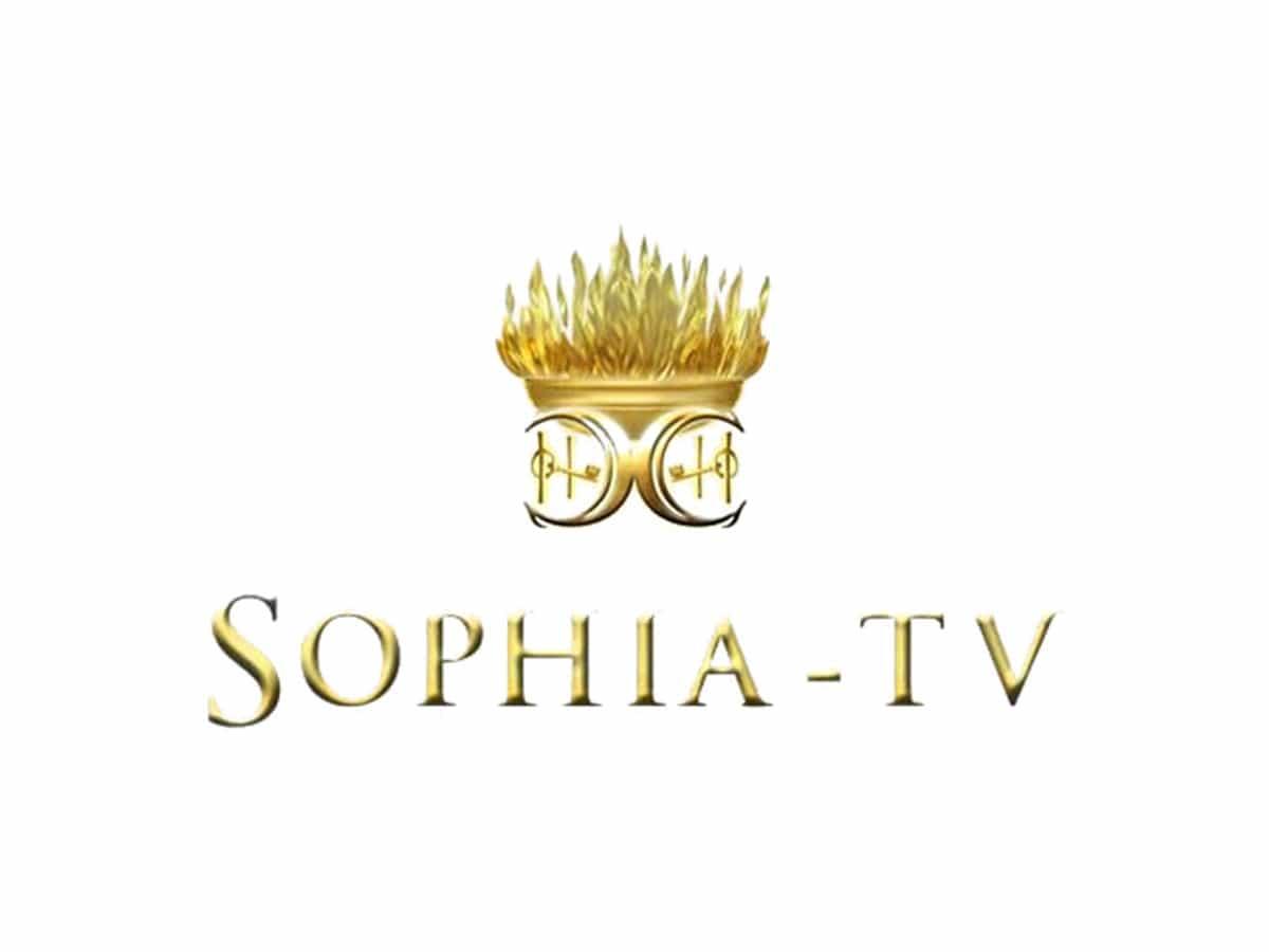 Profile Radio Santec - Sophia TV Tv Channels