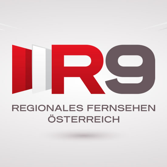 Profile R9 Oesterreich Tv Channels