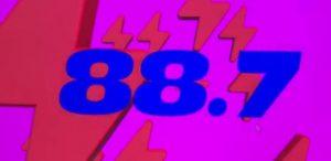 VibraFM Radio