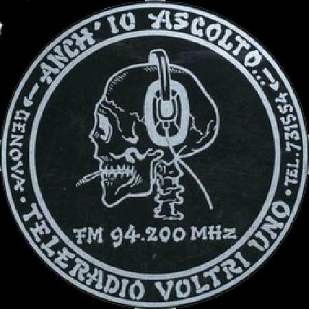 Rv1 Genova