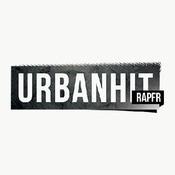 UrbanHitRap FR
