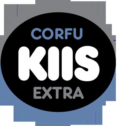 KIIS EXTRA 98.5