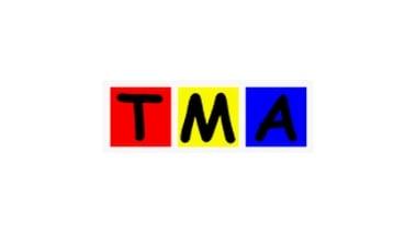 Profil TMA Caraibes TV Kanal Tv