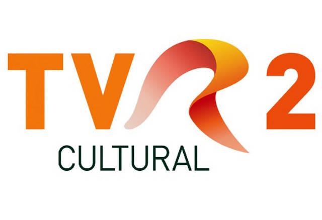 Profil TVR 2 Kanal Tv