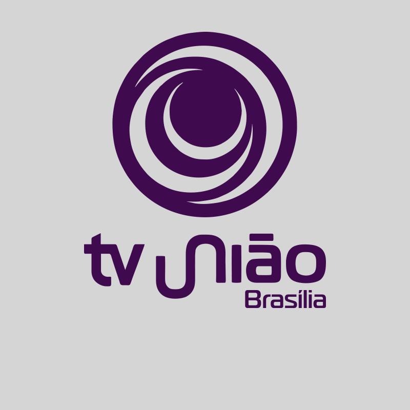 Profilo TV União Canale Tv