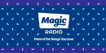 Профиль Magic Radio Канал Tv