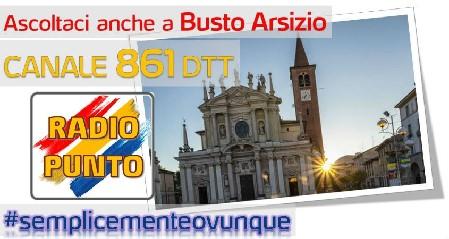 Profil Radio Punto Live Tv Canal Tv