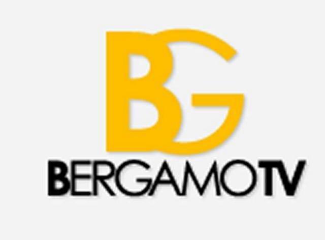 普罗菲洛 Bergamo Tv HD 卡纳勒电视