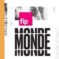 Radio FIP Musiques du monde