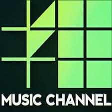 Profile 1Music Channel Tv Channels