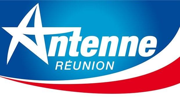 Profilo Antenne Reunion Canale Tv