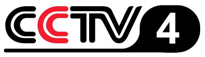 Profilo CCTV-4 Canal Tv
