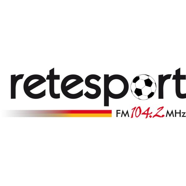 Profil ReteSport Tv Canal Tv