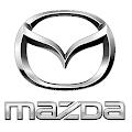 Mazda Zoom-Zoom Radio