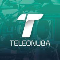 Profil Teleonuba Kanal Tv