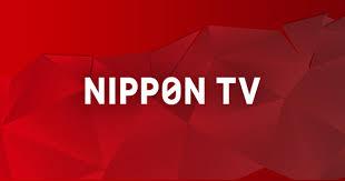 Profile Ntv Japan Tv Tv Channels