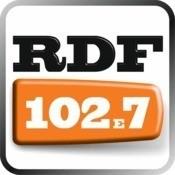 RDF102e7