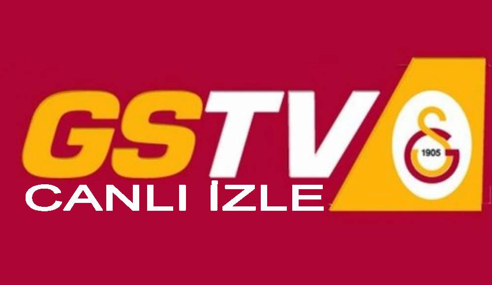 Profile Galatasaray Tv Tv Channels