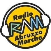 RadioAbruzzoMarche