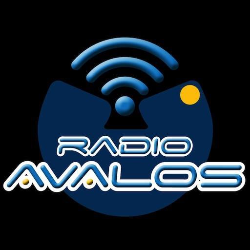 Radio Avalos