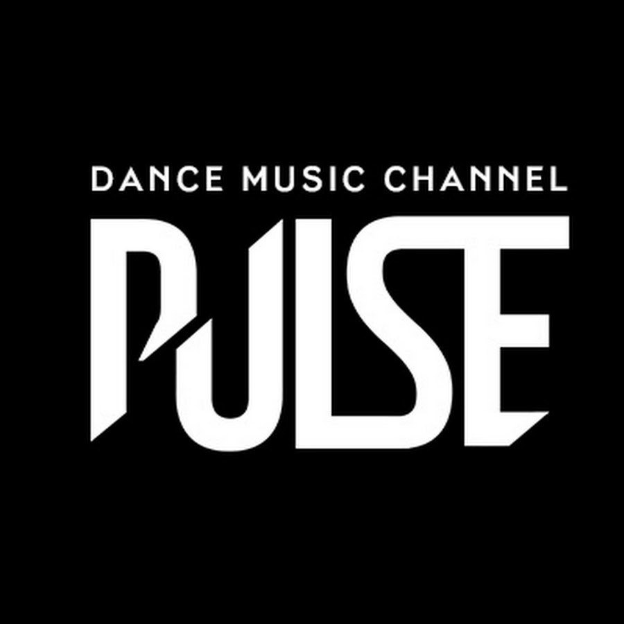 Profile Pulse Dance Music Tv Channels