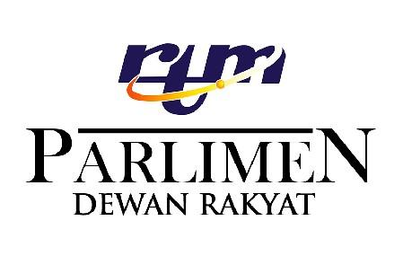 Profil Dewan Rakyat - Parliament Canal Tv